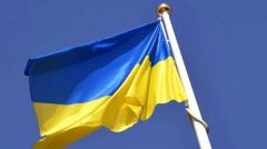 Новости  - В Казани этим летом появится визовый центр Украины