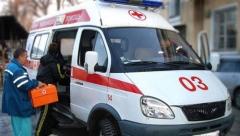 Новости  - Вчера в подвале своего дома погибла семья из четырех человек
