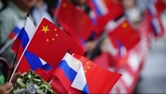 Новости  - К концу августа откроют официальное Генконсульство Китая в России в Казани
