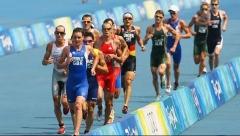 Новости Спорт - В воскресенье в столице Татарстана пройдет первенство по триатлону в Казани