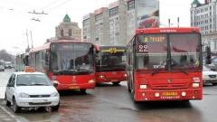 """Новости  - ГИБДД проведет """"тайный автобусный рейд"""""""