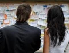 Новости  - Вакансии в Интернете: эффективный поиск работы в Казани