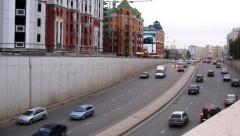 Новости Транспорт - 97% запланированных дорог отремонтировали в Казани