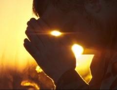 Новости  - Неравнодушных татарстанцев просят помолиться за двухлетнего обожженного Никиту