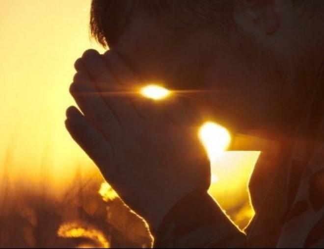 Неравнодушных татарстанцев просят помолиться за двухлетнего обожженного Никиту