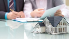 Новости Общество - Ситуация на ипотечном рынке с прошлого года изменилась