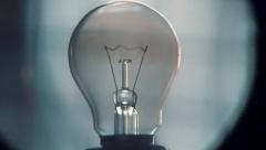 Новости  - Завтра в некоторых домах Казани отключат электричество