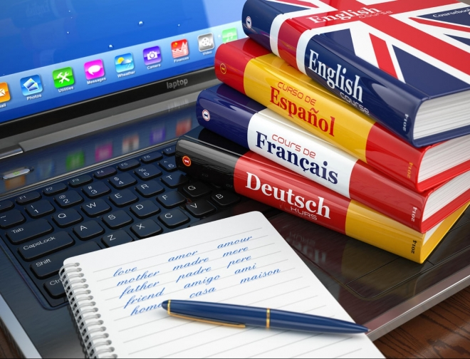 Секреты эффективного изучения иностранных языков