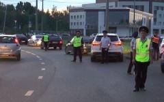 Новости Транспорт - ВКазани 17августа пройдет операция «Тоннель»