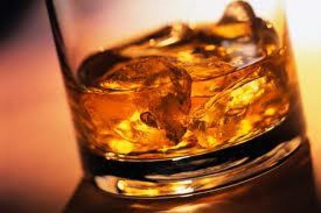 Новости  - В Татарстане ликвидирован крупный канал контрафактного алкоголя