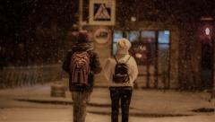 Новости Погода - МЧС предупреждает жителей Татарстана об ухудшении погоды