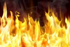 Новости  - Набережные Челны: из горящей многоэтажки эвакуировали 48 жителей
