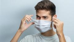 Новости  - 28 новых случаев заболевания коронавирусной инфекцией обнаружено в Татарстане
