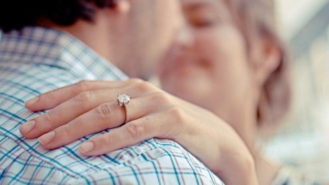 Минюст скорректирует брачный возраст в стране