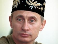 Новости  - Путин и Медведев посетят Универсиаду в Казани