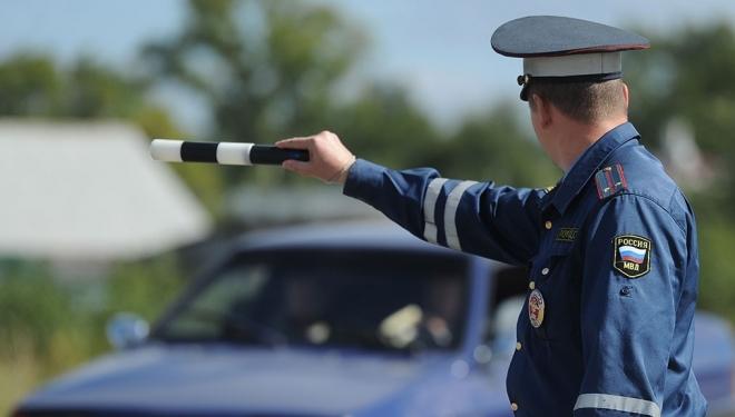 В МВД РФ предложили ожесточить наказание за вождение в пьяном виде до четырехлетнего заключения