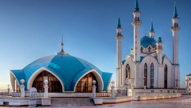 В Казань стали летать чаще: зарегистрирован настоящий туристический бум