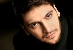 Новости  - В праздник Уразы перед казанцами выступит британский певец Сами Юсуф
