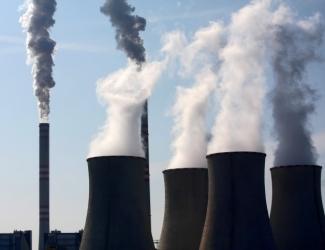 Власти Татарстана заявили о безопасности мусоросжигательного завода под Казанью