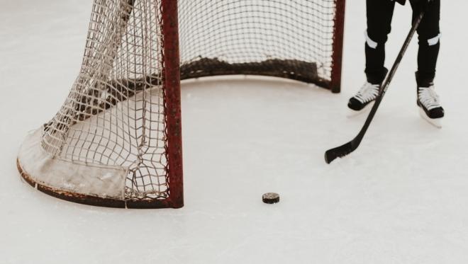 Новости  - «Ак Барс» одержал победу над новосибирской «Сибирью»