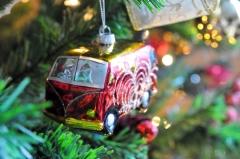 Новости  - В Новый год общественный транспорт Казани будет работать до двух ночи