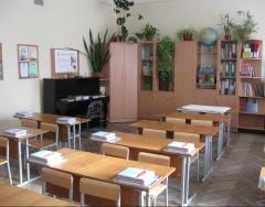 Новости  - Прокуратура РТ выявила в нижнекамской школе, в которой произошел выстрел, халатность