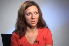 Новости  - В Москве рассмотрят иск болельщицы «Спартака» к полиции Татарстана