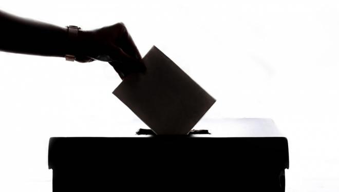 Госсовет назначил выборы президента республики на 13 сентября