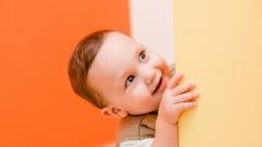 Новости  - С 2 по 8 сентября в Казани родилось 480 малышей