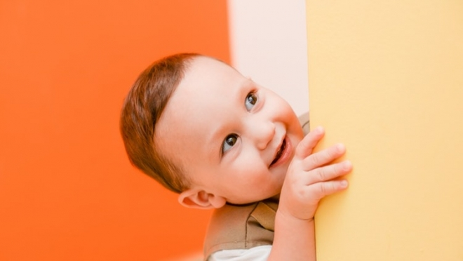 С 2 по 8 сентября в Казани родилось 480 малышей