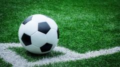 Новости  - «Рубин» потерпел поражение в матче с «Зенитом»