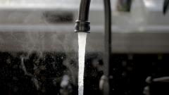 Новости  - В среду не будет воды в поселке Залесный