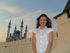 Новости  - 22-летней жительнице Казани требуются деньги на сложную операцию