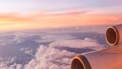 Из Казани открылся регулярный рейс в Каир