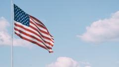 Новости Экономика - В Казани откроется представительство торговой палаты США