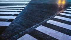 Новости Транспорт - В августе ограничат движение по улице Парижской Коммуны