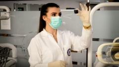 Новости Медицина - В Минздраве РФ утвердили форму сертификата о вакцинации от коронавируса