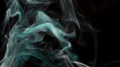 Новый закон о продаже табака вступил в России