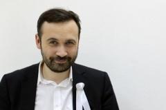 """Новости  - """"Белый поток"""" доберется и до Челнов"""