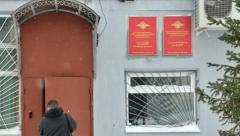 """Новости  - Подсудимый по делу ОП """"Дальний"""" попросил прощения у брата погибшего"""