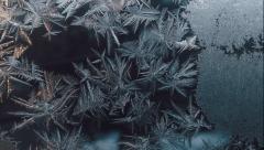 Новости  - Ночью в Татарстане похолодает до 26 градусов
