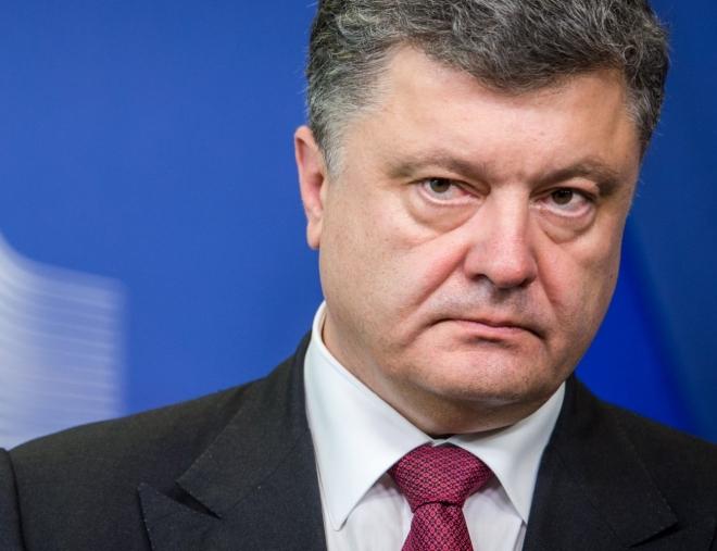 КАМАЗ и ПОЗИС попали под санкции Украины
