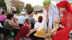 Новости  - 25 июня в Казани отметят Ураза-Байрам
