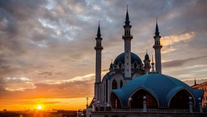 Новости  - Столица республики победила в номинации «Лучший город России по качеству жизни населения»