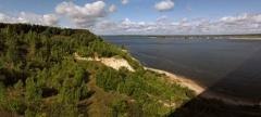 Новости  - Московская компания вложит 500 млн рублей в строительство всесезонного тур-кластера