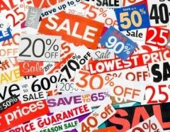 Новости  - Как покупать в интернете с реальной выгодой