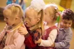 Новости  - В Татарстане появится приют для детей-инвалидов