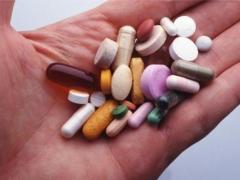 Новости  - В этом году в РТ появилось 16 видов новых наркотиков