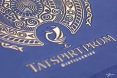 Новости  - «Связьинвестнефтехим» выкупит 100% акций «Татспиртпрома»
