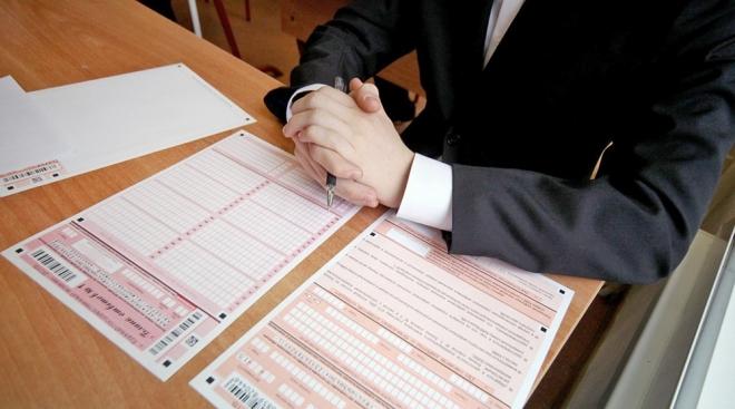 В Госдуму планируют внести законопроект об отмене ЕГЭ